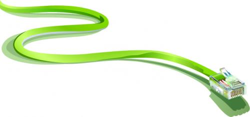 greennetworkcable