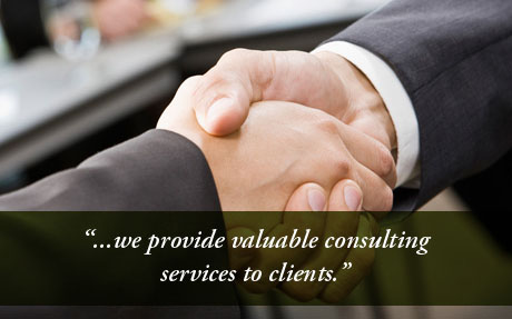 main_consulting2